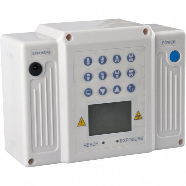 2013 new dental portable wireless x-ray unit green x-ray unit