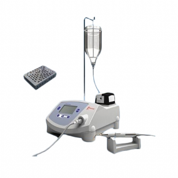 Dental Woodpecker Ultrasurgery with CE,woodpecker Piezo Surgery Ultrasurgery