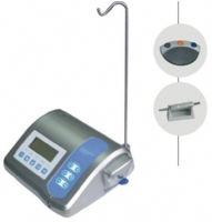 best quality Hot sell Dental Implant Machine,NSK Dental Implant with CE