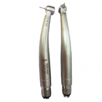 2013 new style NSK led high speed handpiece