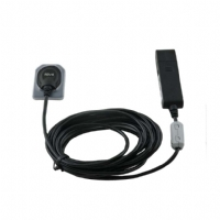 High Resolution Visiodent RSV4 Dental Digital Sensor MXS-4