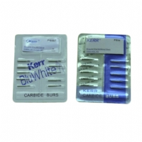 original dental carbide burs kerr brand