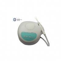 Dental Piezo Electric Ultrasonic Scaler MS-14L