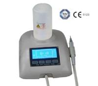 Dental Piezo Electric Ultrasonic Scaler