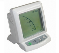 Root canal apex locator MAL-9