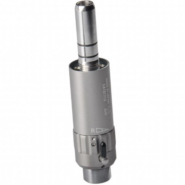 NSK dental low speed handpiece air motor low speed handpiece dental air turbine