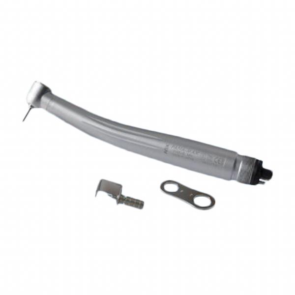 wrench chuck NSK PANA-MAX high speed handpiece dental Japanese ceramic bearings