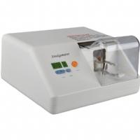 dental amalgam capsule mixer high quality amalgam MAM-I
