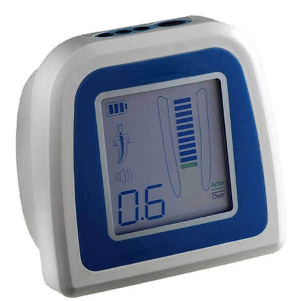 CE certification Root canal apex locator MAL-II