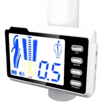CE certification Root canal apex locator MAL-IV