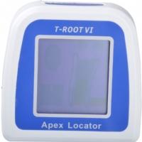 CE certification Root canal apex locator MAL-VI