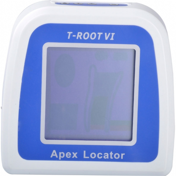 CE certification Root canal apex locator MAL-VI