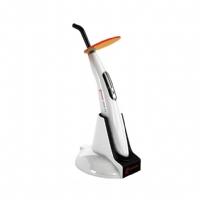 Woodpecker wireless led dental curing light LED-B