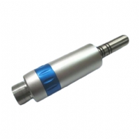 LED inner water spray air motor low speed dental handpiece MHL-L6