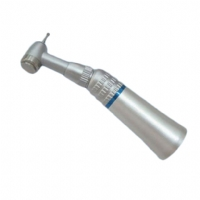 Push contra angle low speed dental handpiece MHL-L4