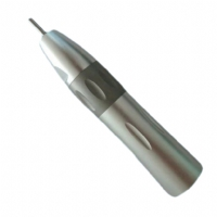 Low speed handpiece straight dental handpiece MHL-L7