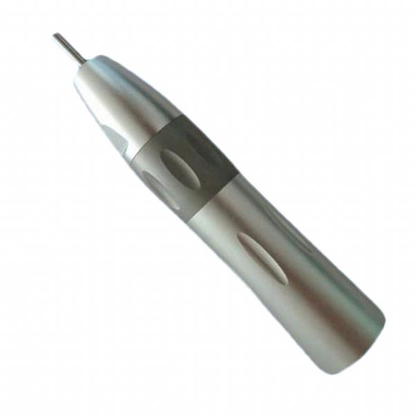 Low speed handpiece straight dental handpiece MHL-L7