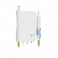 Fibre Optic Handpiece Dental Scaler MS-IVM