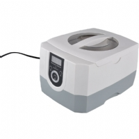 Dental ultrasonic cleaner MUC-01