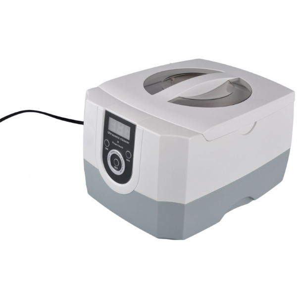 Dental ultrasonic cleaner MUC-01