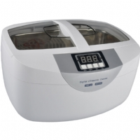 Dental ultrasonic cleaner MUC-02