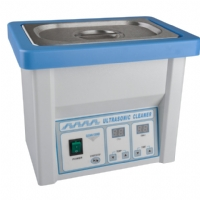 Dental Ultrasonic Cleaner MUC-03