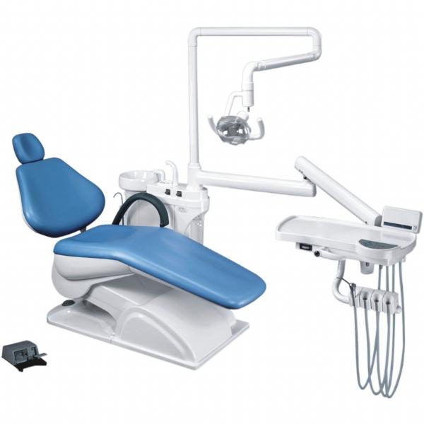 dental chair/ dental unit/dental chair unit/dental equipment MD281D