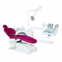 dental chair/ dental unit/dental chair unit/dental equipment MD283T