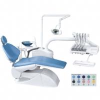 dental chair/ dental unit/dental chair unit/dental equipment MD517