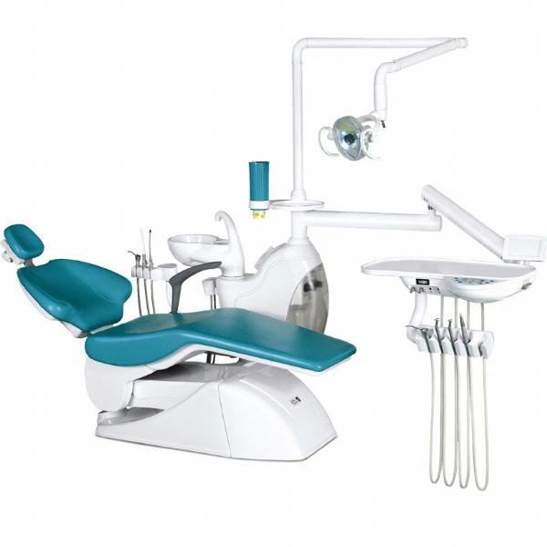 dental chair/ dental unit/dental chair unit/dental equipment MD518