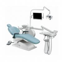 Dental chair price dental unit dental equipment MD519