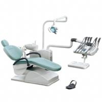 hot sell model MD520-1 dental chair unit/dental equipment