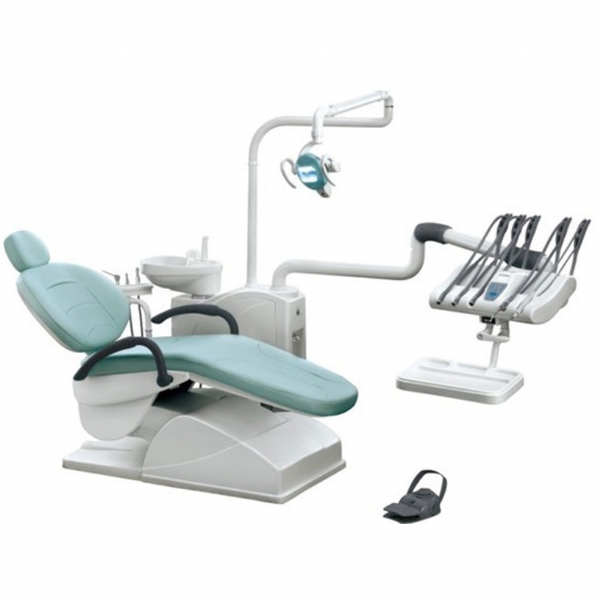 hot sell model MD520-1 dental chair unit/dental equipment