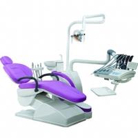 dental chair unit/dental equipment MD522-1