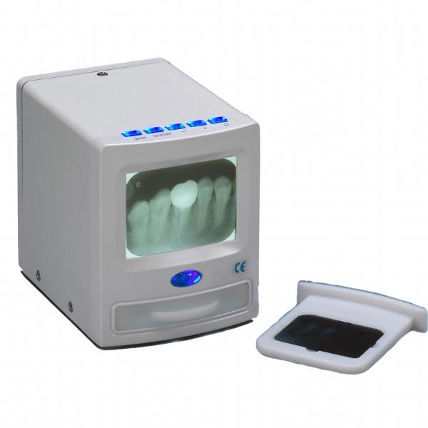 dental x-ray reader MM-XR2
