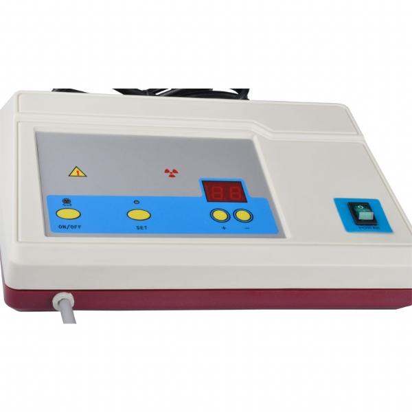 Remote Control Portable Dental X-ray Unit MX-1