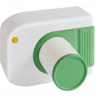 Digital Dental Portable Handheld Mobile Unit Machine Intraoral Lab Oral X-Ray MX-11
