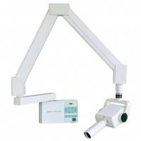 Professional Low Radiation Mobile Dental X-ray Unit MX-3