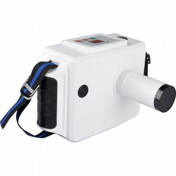 Wireless Portable Dental x-ray Unit MX-6