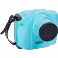 Wireless Portable Dental x-ray Unit MX-9 x ray dental portable