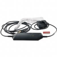 popular Dental Digital X-ray Sensor USB Digital Dental X-Ray Sensor Price