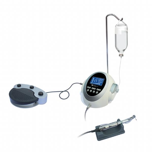 New Style Dental Implant Surgery Original Switzerland Brushless Motor Model MIP-2
