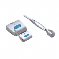 Hot Selling Sony CCD wireless Intraoral Camera MC-06