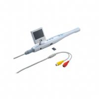Dental supply-dental camera/best dental wired Intraoral Camera MC-08