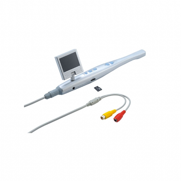 Dental supply-dental camera/best dental wired Intraoral Camera MC-08