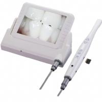 High Resolution Digital Dental Intraoral Camera 8 inch MC-19A