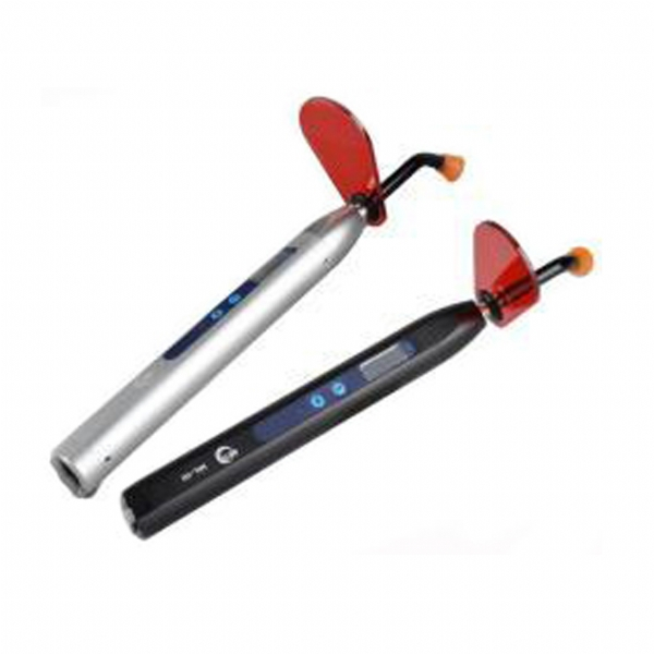 led curing light ML-III