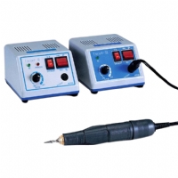 micromotor SAEYANGMarathonEscort III