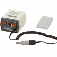micromotor SEASHIN204+108E