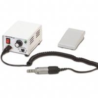 micromotor SEASHIN90+108E